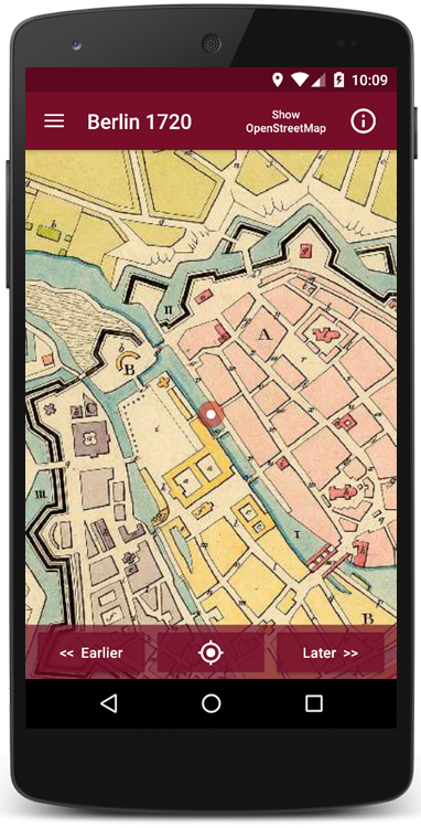 Screenshot Berlin 1415 – 1802